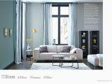 Graue Wand In Der Küche Wohnzimmer Wand Design Schön 45 Wohnzimmer Graue Wand