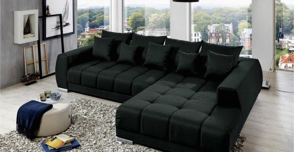 Grauer Stoff sofa 46 Von Grauer Sessel Ideen