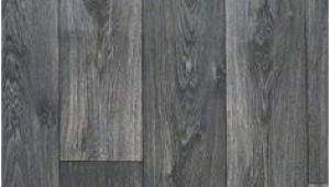 Grauer Vinylboden Küche Die 12 Besten Bilder Von Fussboden