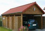 Grenzbebauung Carport Vor Garage Carport Und Garage Grenzbebauung