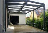 Grenzbebauung Carport Vor Garage Carport Vor Der Garage › Kd Überdachung Gmbh