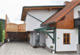 Grenzbebauung Carport Vor Garage Grenzbebauung Garage 12 Einzigartigbild Of Grenzbebauung