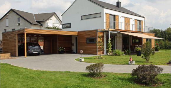 Grenzbebauung Carport Vor Garage Regelungen Für Den Abstand Zum Nachbargrundstück Bauen