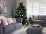 Grey sofa Design Ideas 30 Creative Grey Living Rooms Design and Decorations Ideas