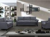 Grey sofa Design Ideas 4000 Modern Design Ideas Wayfair