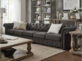 Grey sofa Design Ideas Living Room Ideas Grey Grey sofa Living Room Ideas Fresh
