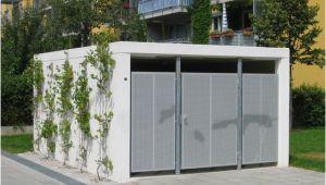 Griesmann Garagen Kundendienst Garagen sondermodule Griesmann