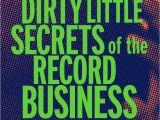 Griesmann Garagen Preise Garagentren Preise Cool Best Dirty Little Secrets the