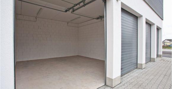 Große Garage Mieten Halle Saale O Aussicht Metallbett 90×200 2581