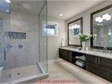 Großer Badezimmer Schrank O P Rutschfester Teppich 2388 O
