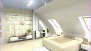 Großes Schlafzimmer Einrichten 40 Inspirierend Großes Wohnzimmer Einrichten Genial