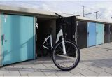 Grötz Garagen Gaggenau Fahrradboxen Als Fahrradgaragen Aus Beton GrÖtz Garagen
