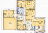 Grundrisse Bungalow Mit Garage Bungalow Sd 121 Grundriss Mit Garage K K Immobilien
