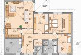Grundrisse Bungalow Mit Garage Grundriss Bungalow Mit Garage 5 Zimmer