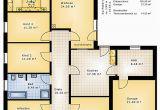 Grundrisse Bungalow Mit Garage Winkelbungalow 136 14 21 Mit Garage Einfamilienhaus Neubau
