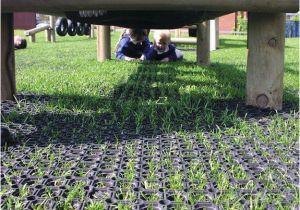 Gummimatten Gartenhaus Gummimatten Garten Luxury Bautenschutzmatte Gummimatte