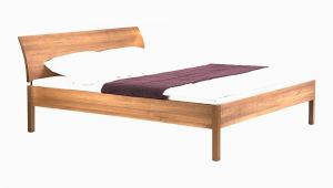 Gummiunterlage Bett 140×200 Bett 140×200 Gunstig Mit Lattenrost