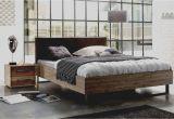 Gummiunterlage Bett Bett Ideen