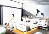Gummiunterlage Bett Neue Ideen Fürs Bett