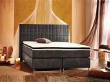 Gummiunterlage Für Bett Einzigartig Ebay Schlafzimmer