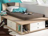 Gummiunterlage Für Bett Schreibtisch Unter Dachschräge — Temobardz Home Blog