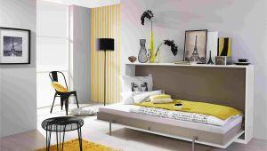 Gummiunterlage Für Bett Tür Unter Treppe — Temobardz Home Blog