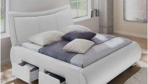 Günstige Betten 140×200 Mit Lattenrost Und Matratze Günstige Betten Komplett Bett Matratze Günstig