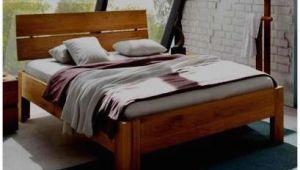 Günstige Betten 140×200 Mit Matratze 3 Großartig Günstige Betten Lattenrost Matratze Aviacia