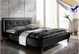 Günstige Betten 140×200 Mit Matratze Günstige Lattenroste 90—200 Elegant Gunstige Betten Bett Mit