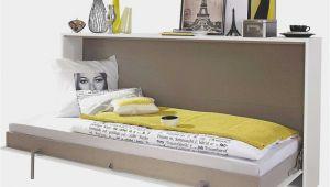 Gunstige Betten 140×200 Schweiz Betten Komplett Mit Matratze Und Lattenrost Celebskatta