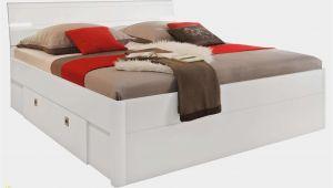 Günstige Betten 180×200 Mit Lattenrost Und Matratze Günstige Betten Komplett Bett Matratze Günstig