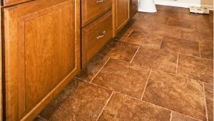 Günstiger Küchenboden Moderne Podne Obloge Za VaÅ¡ Novi Apartman