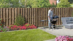 Günstiger Sichtschutz Für Gartenzaun Gartenzaun Metall Holz