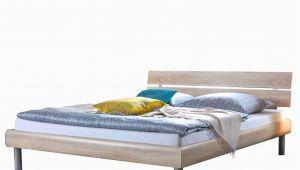 Gunstiges Bett 90×200 Mit Lattenrost Und Matratze Bett Mit Lattenrost 90×200