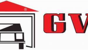 Gvs Garagen Preise Gvs Garagen Vertrieb Süd Gmbh
