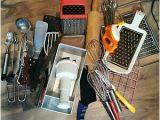 Habitat Küchenschrank Porzellan Neu 12 St