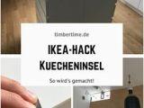 Hacker Kuche Ideen Deutsch Die 17 Besten Bilder Von Ikea Hack Küche