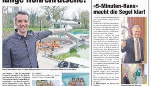 Hacker Kuche Ideen Pfyn 70 Meter Lange RƒÆ''¶hrenrutsche