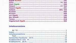 Hacker Kuche Ideen Text Ab 7 Ei 122 Pdf