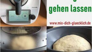 Hacker Kuchen Ideen J Tm6 Life Hack Teig Gehen Lassen Im Varomabehälter