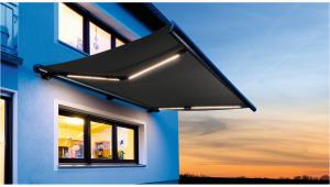 Hackschnitzel Für Den Garten Kaufen Led Terrassen Len Beleuchtung