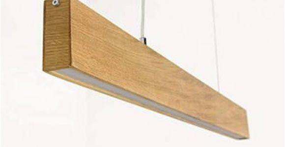 Hängelampe Esstisch Holz Hängelampen Aus Holz Und Weitere Hängelampen Günstig