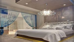 Hängeleuchte Schlafzimmer Modern 27 Einzigartig Hängeleuchten Wohnzimmer Genial