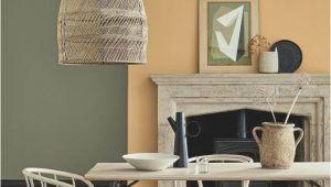 Harmonische Farben Im Schlafzimmer 11 Ideen Für Ungewöhnliche Wandgestaltung