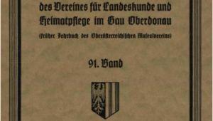 """Hausers Küchentisch Regensburg """"c6 Ocrefnca F T Leanöcshunöe Und Fieimatpflcpe Im ßtm"""
