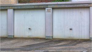 Hausratversicherung Garage Hausratversicherung Archive Seite 5 Von 11 Vs Blog
