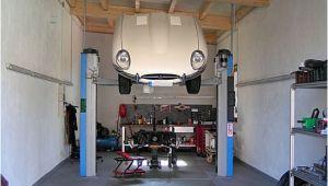 Hebebühne normale Garage Pkw Hebebühne In Mehreren Varianten