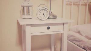 Hemnes Schlafzimmer Ideen Ikea Hemnes Nachttisch