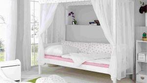 Himmelbett Gestell Ohne Bett Kinderzimmer Ohne Bett Garten Himmelbett Inspirierend
