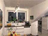 Hintergrund Glas Für Küche ordnungssystem Für Schubladen Aukin